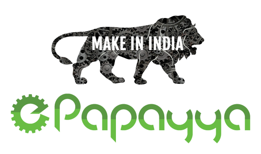 ePapayya is a High Class Boat Manufacturing Supply and Servicing of Boats in India.